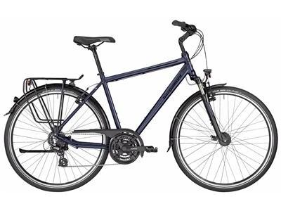Bergamont - BGM Bike Horizon 3.0 Gent dark blue Angebot