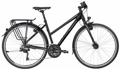 Bergamont - BGM Bike Vitess 7.0 Lady