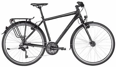 Bergamont - BGM Bike Vitess 7.0 Gent