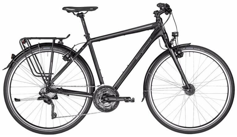 BERGAMONTBGM Bike Vitess 7.0 Gent