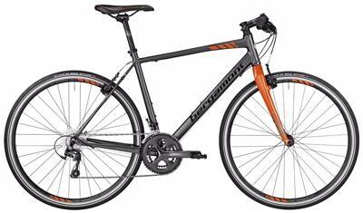 Bergamont BGM Bike Sweep 6.0
