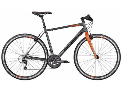 Bergamont - BGM Bike Sweep 6.0 Angebot