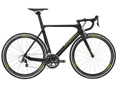 Bergamont - BGM Bike Prime RS Angebot