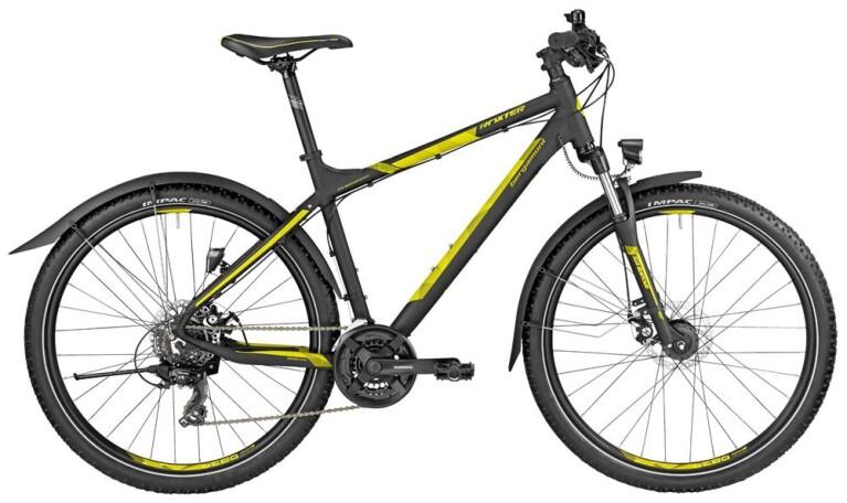 BERGAMONTBGM Bike Roxter 2.0 EQ