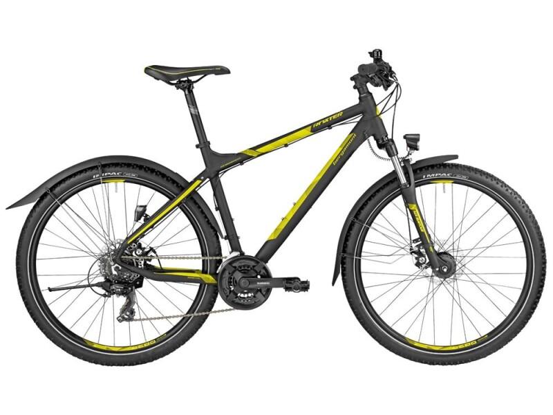 Bergamont BGM Bike Roxter 2.0 EQ