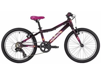 Bergamont - BGM Bike Bergamonster 20 Girl Angebot