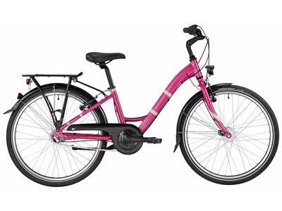 Bergamont - BGM Bike Belamini N3 24 Angebot