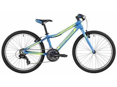 Bergamont - BGM Bike Vitox 24 light Angebot