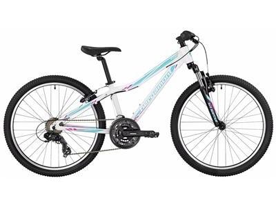 Bergamont - BGM Bike Vitox 24 Girl Angebot