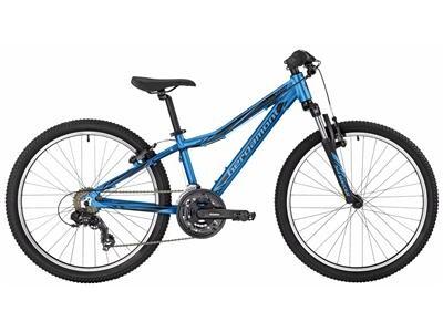 Bergamont - BGM Bike Vitox 24 Boy Angebot