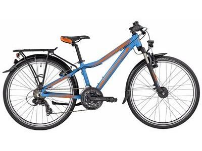 Bergamont - BGM Bike Vitox ATB 24 Angebot