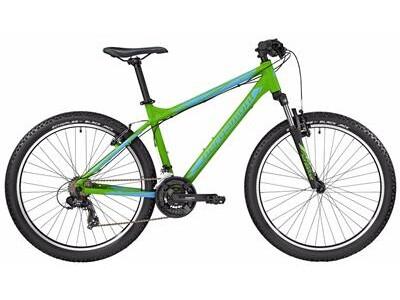 Bergamont - BGM Bike Vitox 26 Angebot