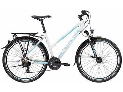 Bergamont - BGM Bike Vitox ATB Lady Angebot