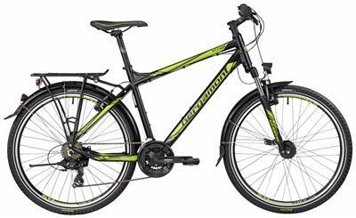 Bergamont - BGM Bike Vitox ATB Gent