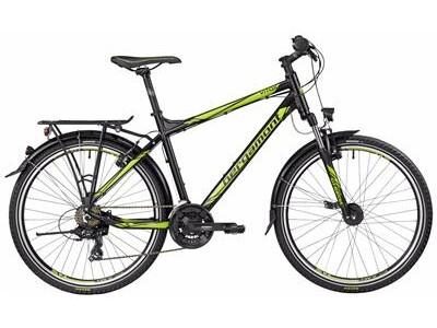 Bergamont - BGM Bike Vitox ATB Gent Angebot