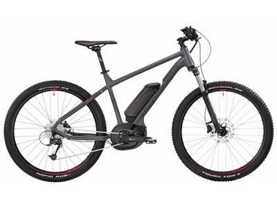 Bergamont - BGM Bike E-Roxter 6.0 Angebot