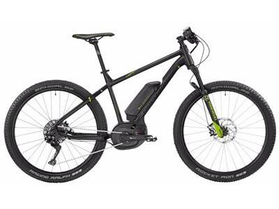 Bergamont - BGM Bike E-Roxter 8.0 Angebot