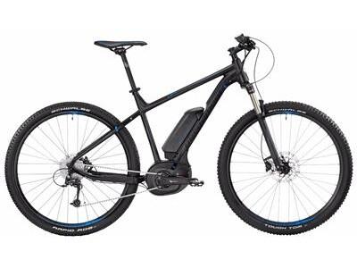 Bergamont - BGM Bike E-Revox 6.0 Angebot
