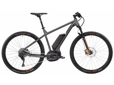 Bergamont - BGM Bike E-Revox 8.0 Angebot
