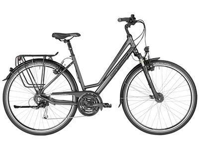 Bergamont - BGM Bike Horizon 5.0 Amsterdam Angebot