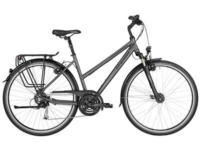 Bergamont - BGM Bike Horizon 5.0 Lady Angebot