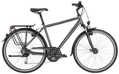 Bergamont BGM Bike Horizon 5.0 Gent
