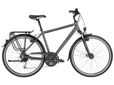 Bergamont - BGM Bike Horizon 5.0 Gent Angebot