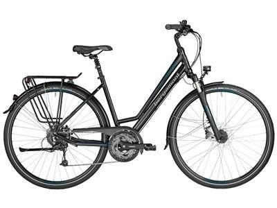 Bergamont - BGM Bike Horizon 6.0 Amsterdam Angebot