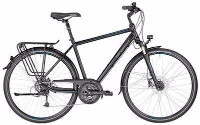 Bergamont - BGM Bike Horizon 6.0 Gent