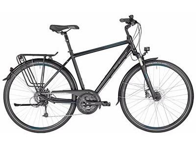 Bergamont - BGM Bike Horizon 6.0 Gent Angebot