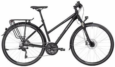 Bergamont - BGM Bike Horizon 7.0 Lady