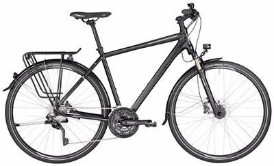 Bergamont - BGM Bike Horizon 7.0 Gent
