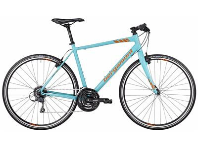 Bergamont - BGM Bike Sweep 4.0 Angebot