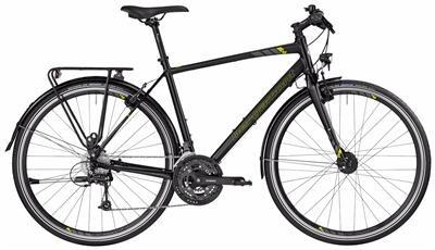 Bergamont BGM Bike Sweep 7.0 EQ Gent