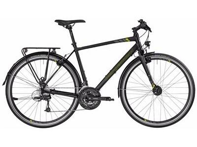 Bergamont - BGM Bike Sweep 7.0 EQ Gent Angebot