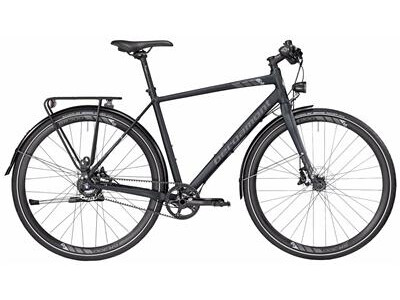 Bergamont - BGM Bike Sweep MGN EQ Angebot