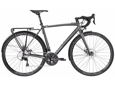 Bergamont - BGM Bike Prime CX RD Angebot