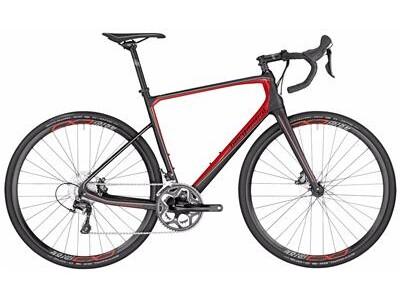 Bergamont - BGM Bike Prime Grandurance 6.0 Angebot