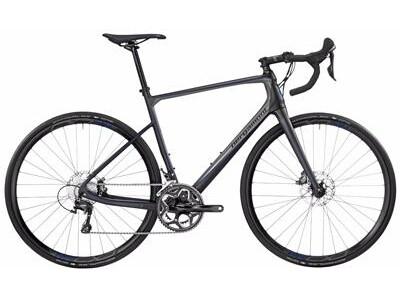Bergamont - BGM Bike Prime Grandurance 8.0 Angebot
