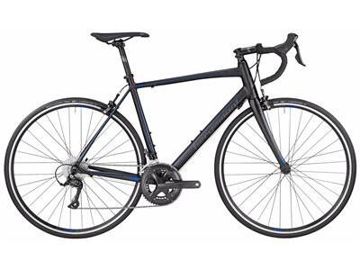 Bergamont - BGM Bike Prime 4.0 Angebot