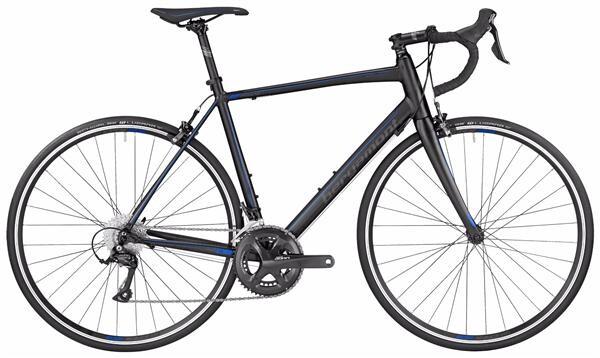 BERGAMONT - BGM Bike Prime 4.0
