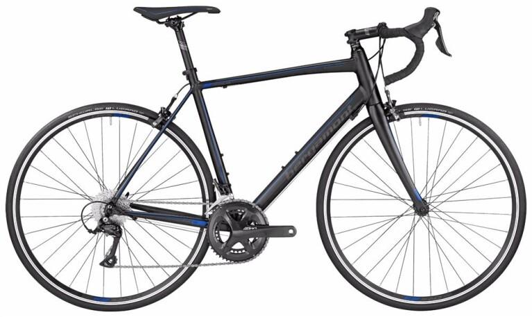 BERGAMONTBGM Bike Prime 4.0