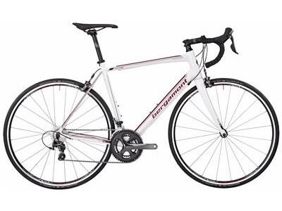 Bergamont - BGM Bike Prime 6.0 Angebot