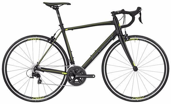 BERGAMONT - BGM Bike Prime 7.0