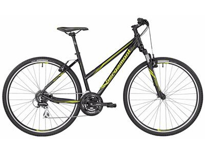 Bergamont - BGM Bike Helix 3.0 Lady Angebot