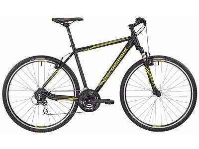 Bergamont - BGM Bike Helix 3.0 Gent Angebot