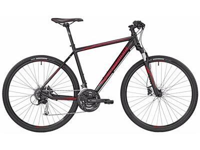 Bergamont - BGM Bike Helix 5.0 Gent Angebot