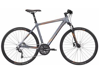 Bergamont - BGM Bike Helix 7.0 Angebot