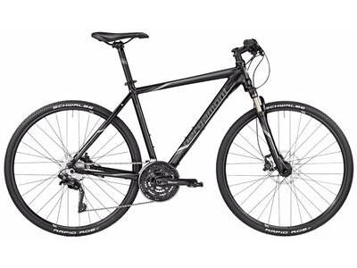 Bergamont - BGM Bike Helix 9.0 Angebot