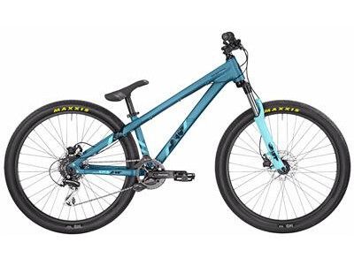 Bergamont - BGM Bike Kiez 040 - 8 - speed Angebot